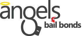Bail Bonds in Orange is easy fast and 24 hours.  Orange Bail Bonds.